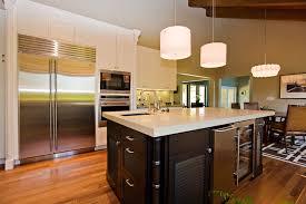 kitchen cabinet design ideas plywood kitchen cabinets 5 design ideas using hardwood