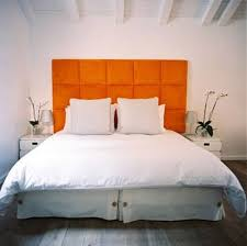 flik by design a trend toward orange equestrian and hermes