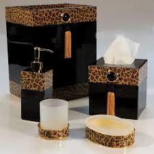 charming small bathroom remodel ideas bathroom decor