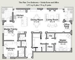 residential home plans residential house plan floor plans home plans blueprints 7625