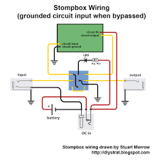 wiring an led wiring diagram simonand
