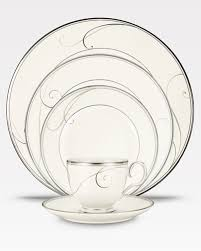wedding china patterns edward and s wedding china contest has a winner the