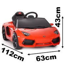 lamborghini toddler car 80 best and their cars images on electric
