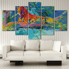 color combinations online living room wall paint color combinations online living room