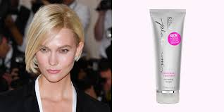 more pics of karlie kloss bob 18 of 18 short hairstyles 26 short hairstyles trending for spring 2018 best short haircuts