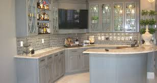 cabinet gray kitchen cabinets lovely grey paint colors for