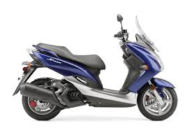 yamaha smax motor scooter guide