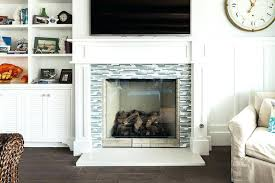Hearth Cabinets Victorian Fireplace Tiles For Sale Black Tile Wall Hearth Diy Gray