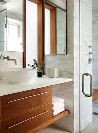 Spa Bathroom Furniture - 54 best bathroom remodel images on pinterest bathroom remodeling