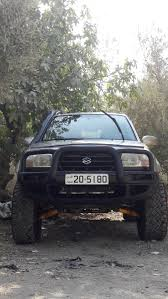 subaru baja canopy 159 best 4 4 images on pinterest car offroad and grand vitara