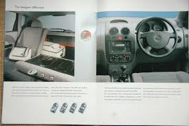 100 daewoo kalos manual kalos rally on board youtube