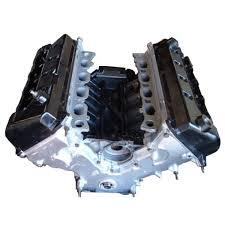 2014 ford explorer engine 2014 ford explorer 5 4 liter engine esengines com