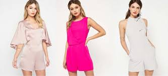 what to wear to a wedding guest rules u2013 miss selfridge