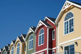 Family Home Single Family Home Condo Or Townhouse Which Is The Best Choice