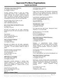 legal resume template microsoft word imposing legal resumelate law curriculum vitae sles canada