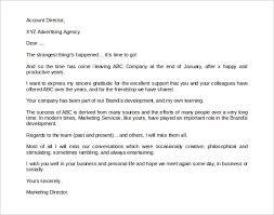 retirement announcement retirement letter template 12 free word pdf documents