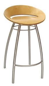 kitchen stools sydney furniture deja vu counter stool replica furniture more