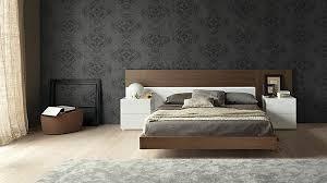 bild f rs schlafzimmer kreativ schlafzimmer tapeten modern tapete grau blaue moderne fürs