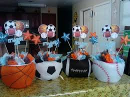baby shower sports theme sports baby shower food ideas baby shower gift ideas