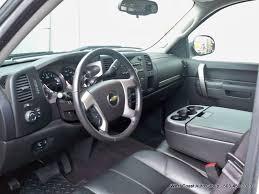 Silverado 2013 Interior 2013 Chevrolet Silverado 1500 4wd Cab Lt Diamond White U2013 Sold