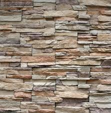 exterior design ledgestone cultured stone veneer panels for wall