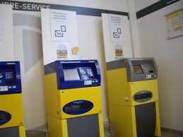 bureau de poste begles bureau de poste begles 60 images bureau de poste carcassonne 28