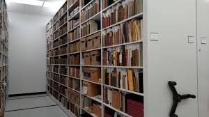 beinecke rare book and manuscript library yale university beinecke library protecting the world u0027s greatest