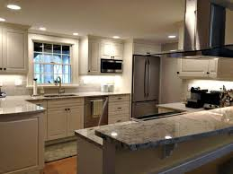 Kitchen Cabinet Doors And Drawers Kitchen Cabinet Doors Drawer Fronts Kitchen Cupboard Doors And