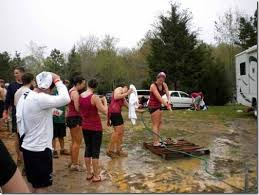 Rugged Maniac Results Best 25 Rugged Maniac Ideas On Pinterest Obstacle Races Mud