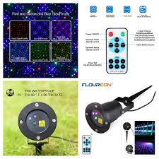 outdoor lawn lights outdoor lawn dynamic laser projector lights stage garden christmas