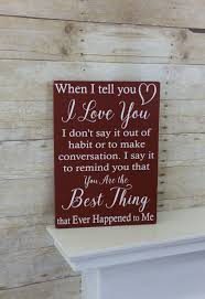 26 romantic valentines day quotes for your lover in 2015