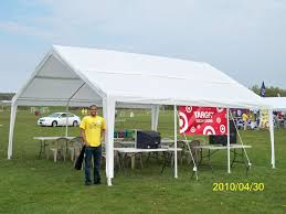 tent rentals ma wedding tent rentals ma williams