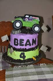 monster jam puff trucks 32 best monster truck cakes images on pinterest monster trucks