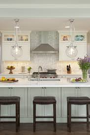 christmas kitchen ideas dreaming of a white christmas kitchen white kitchen cabients
