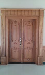 Main Door Design Photos India