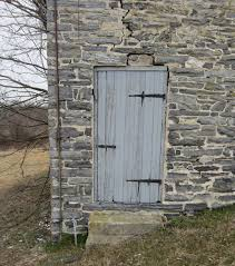 beautiful and almost haunting local history 1780 farmhouse com