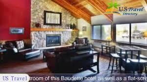Minnesota travel lodge images Americinn lodge suites baudette baudette hotels minnesota jpg