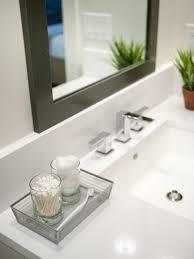 kid u0027s bathroom pictures from hgtv smart home 2014 hgtv smart