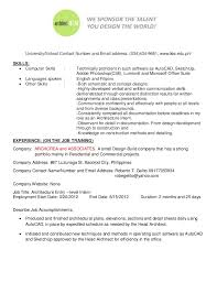 Office Nurse Resume Uk Research Paper Holy Trinity By Masaccio Essay Cover Letter