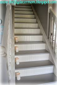 awesome staircase color ideas 30 about remodel designing design