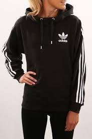 best 25 nike hoodie ideas on pinterest nike clothes cheap nike