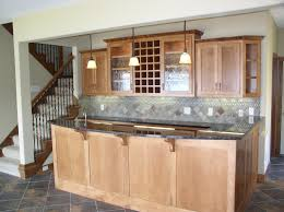 refinishing basement stairs home decorating interior design