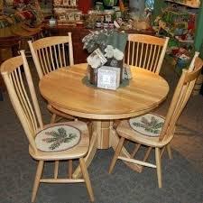 stockholm natural finish dining table natural finish dining table nturl fish stockholm natural finish