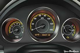 acura tl check engine light understanding the saturn oil life monitor and service indicator