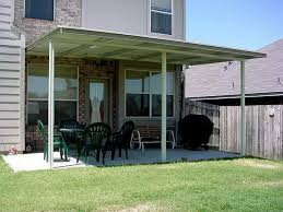 Simple Patio Cover Designs Charming Cheap Patio Cover Ideas With Interior Design For Home