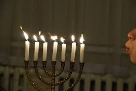 menorah candle holder free images celebration lighting light fixture