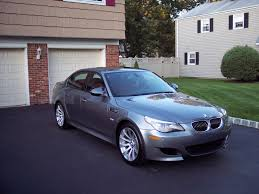 member firehawk my 2010 production year 2009 space grey bmw m5 e60