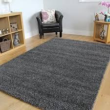 tappeti moderni grandi moderno tappeto moroccan per soggiorno grandi dimensioni grigio