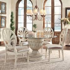 ashley millennium furniture modern home design and ashley