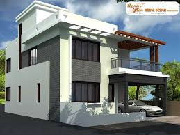 house designs online duplex house front elevation designs view design 2018 also